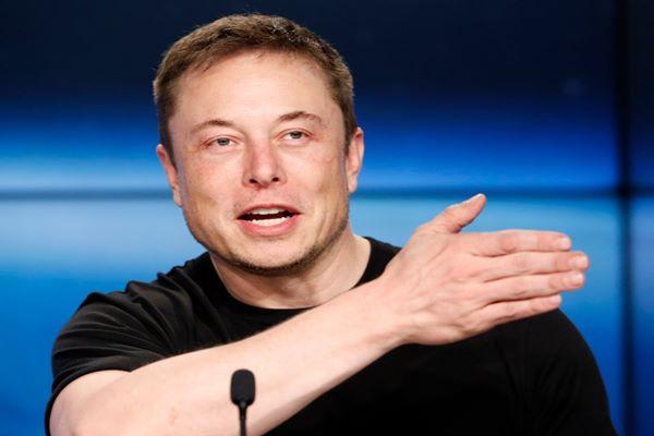 """Elon Musk truyền cho nhân viên Tesla 7 """"bí kíp"""" tăng hiệu quả công việc"""