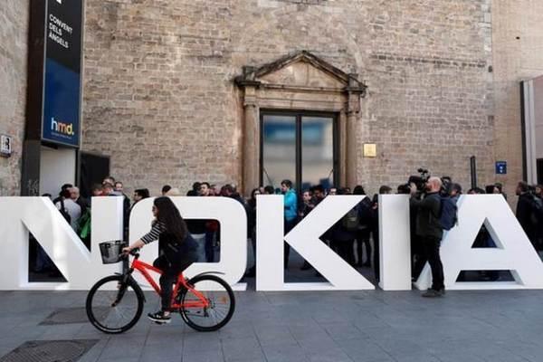HMD Global huy động thành công 100 triệu USD nhằm thúc đẩy thương hiệu Nokia