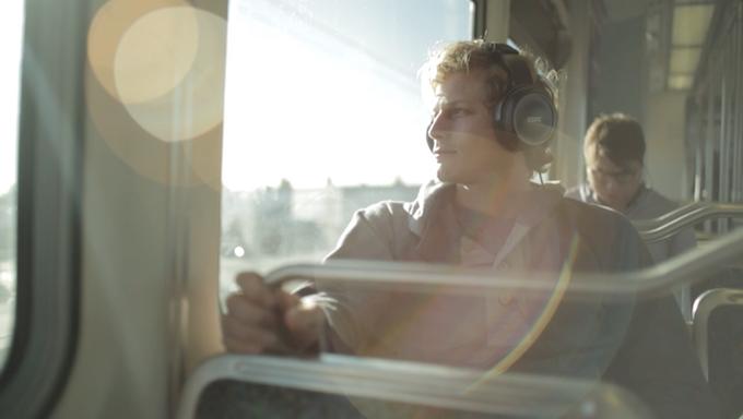 Kickstarter: Đưa tiền cho người lạ không bao giờ là ý kiến hay