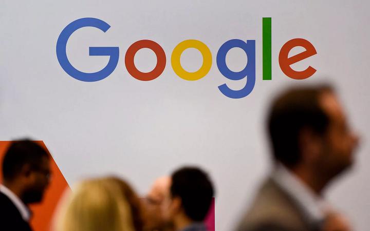 Google bị kiện 4,3 tỷ USD vì thu thập dữ liệu duyệt web của 4,4 triệu người dùng iPhone