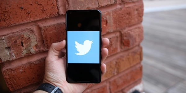 Twitter trên Android chuyển sang dùng emoji riêng vì các hãng cập nhật quá chậm