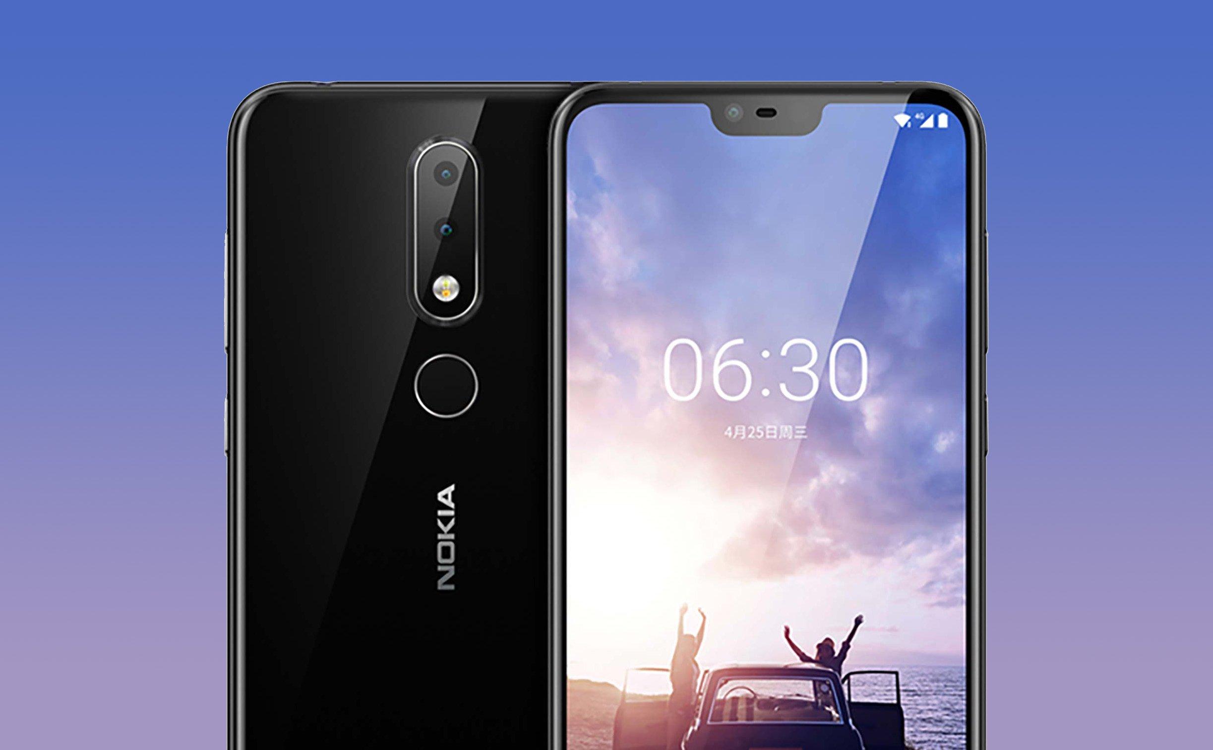 Nokia X6 cháy hàng tại Trung Quốc chỉ sau 10 giây mở bán với giá gần 200 USD