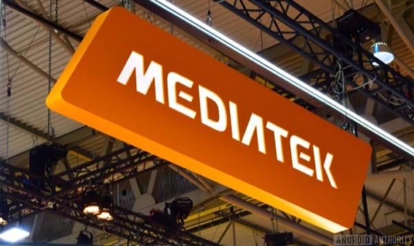 """MediaTek giới thiệu vi xử lý Helio P22, hứa hẹn """"mang trải nghiệm cao cấp lên dòng máy tầm trung"""""""