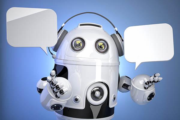 Không thua kém Google, Microsoft cũng có AI biết gọi điện thoại cho con người
