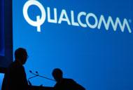 Quên 5G đi, Qualcomm và Facebook sẽ sớm đưa Wi-Fi gigabit tới các khu vực đô thị