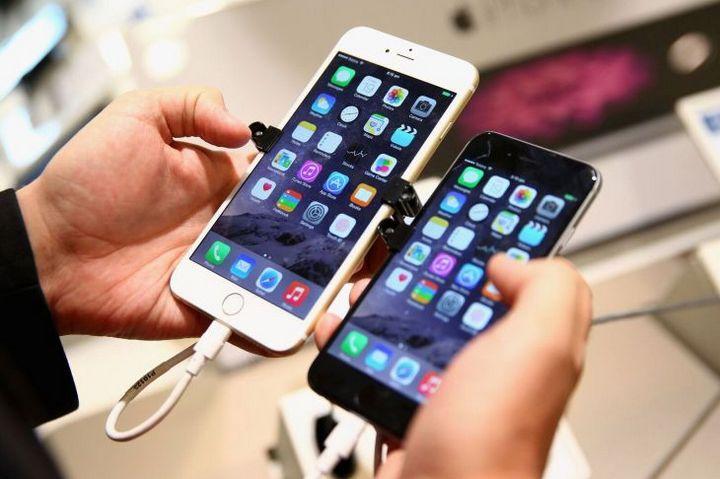 Apple hoàn trả 50 USD cho khách hàng từng thay pin iPhone với giá 79 USD