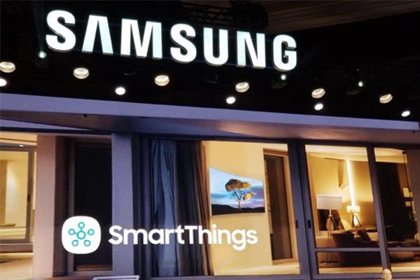 Samsung muốn tích hợp AI vào tất cả sản phẩm năm 2020