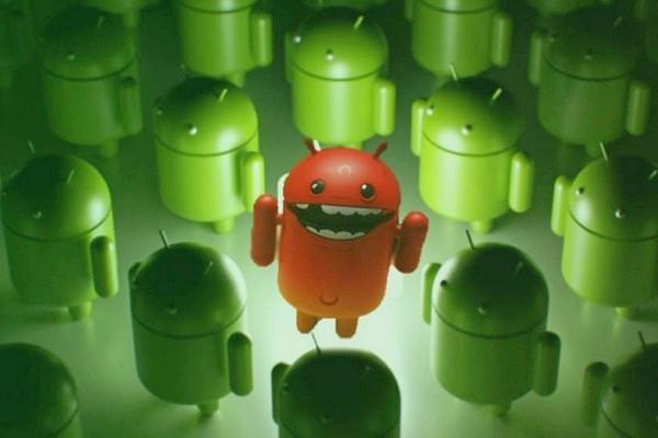 Hàng ngàn ứng dụng Android chứa mã độc quảng cáo trên Play Store