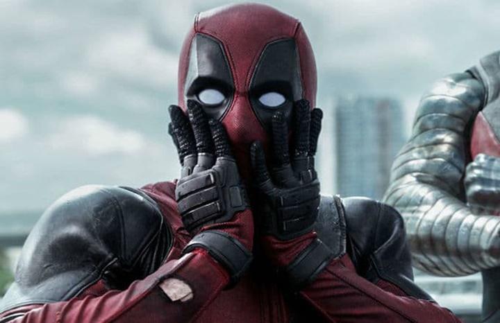 Cơn sốt Avengers: Infinity War khiến nhiều cha mẹ đặt tên con theo anh hùng Marvel