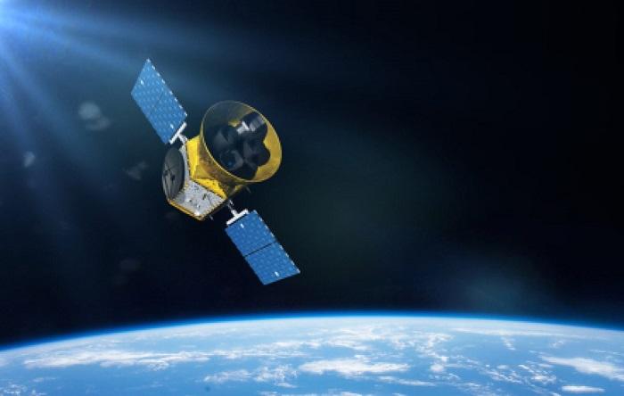 Đây là cách kính viễn vọng vũ trụ của NASA tìm kiếm ngoại hành tinh