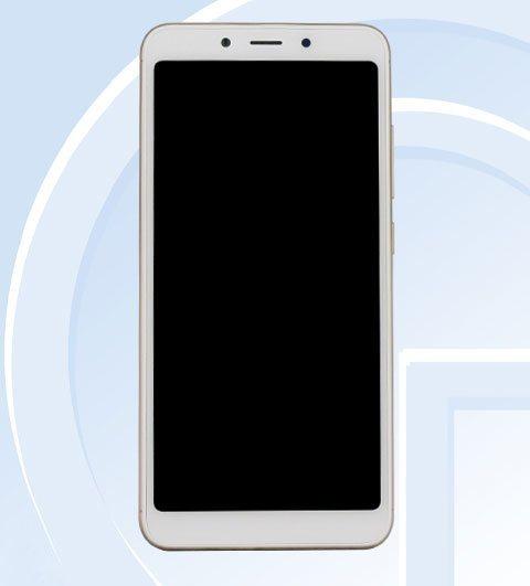 Xiaomi Redmi 6 và 6A lộ diện sớm toàn bộ cấu hình