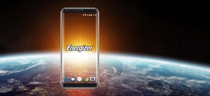 Energizer trình làng ba dòng sản phẩm mới, vẫn tập trung vào pin