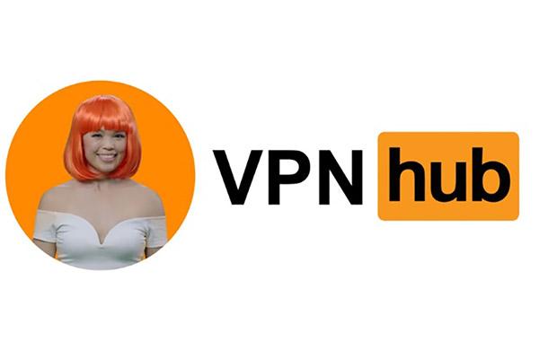 PornHub ra mắt dịch vụ VPN cho người dùng trang web