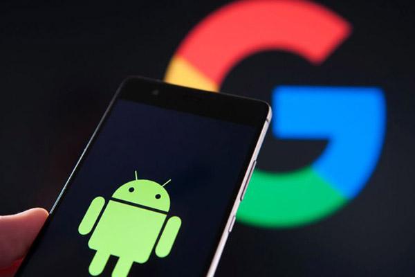 """Phát hiện nhiều smartphone Android giá rẻ """"tặng kèm"""" mã độc cho người dùng"""