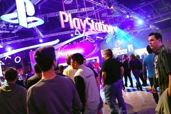 Giới game thủ phải đợi ít nhất 3 năm nữa mới được thấy PlayStation 5
