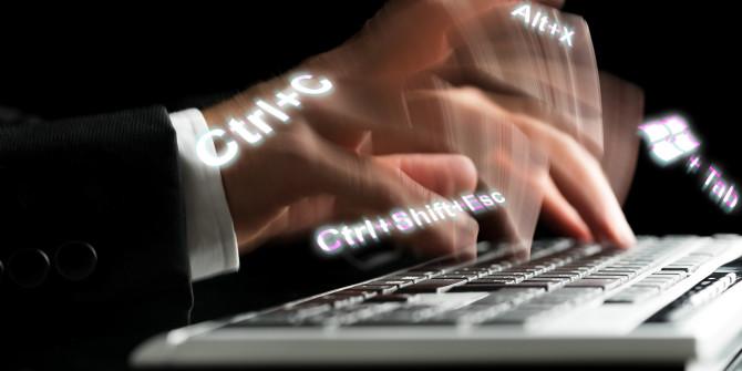 3 cách chạy ứng dụng dưới quyền quản trị (Administrator) trong Windows