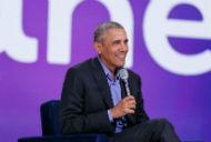 """Cựu Tổng thống Barack Obama: Silicon Valley và chính phủ Mỹ cần """"kết thân"""" với nhau"""