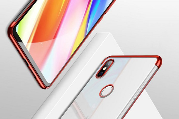Qualcomm vô tình xác nhận Xiaomi Mi 8 sẽ hỗ trợ sạc nhanh Quick Charge 4.0+