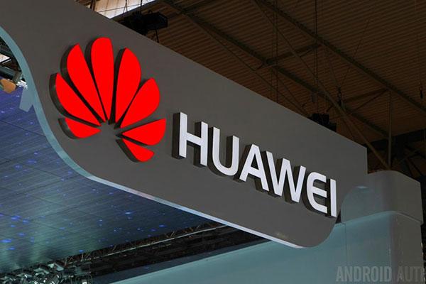Tin buồn cho cộng đồng làm ROM, Huawei sắp đóng cửa chương trình unlock bootloader