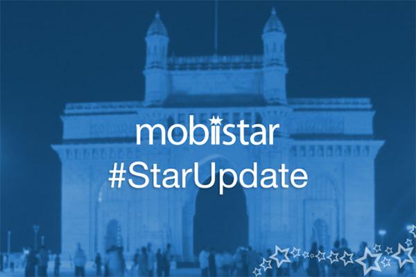 Cơ hội nào cho Mobiistar ở Ấn Độ?
