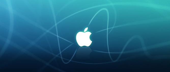 Chân dung các sản phẩm 2012 của Apple