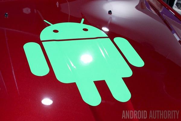 Google bị kiện 3,7 tỷ USD vì các cáo buộc vi phạm đạo luật GDPR