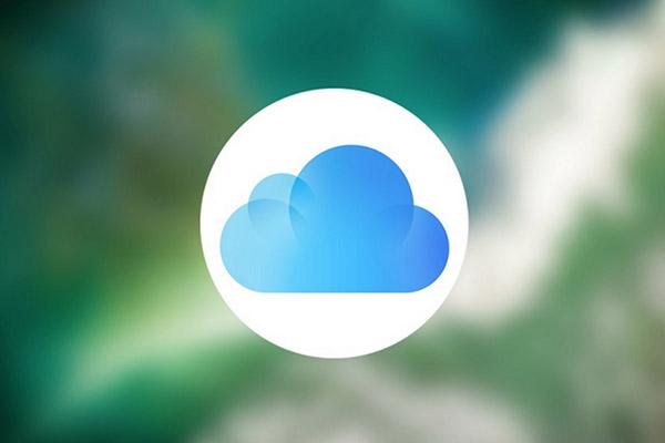 Apple tặng 1 tháng miễn phí iCloud cho những khách hàng đã dùng hết 5GB miễn phí