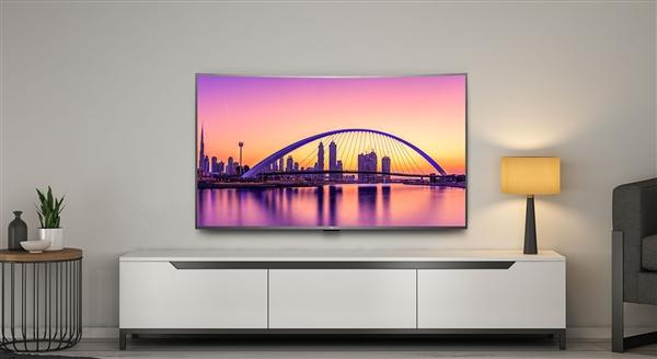Xiaomi trình làng loạt TV thông minh mới, giá chỉ từ 3,5 triệu đồng
