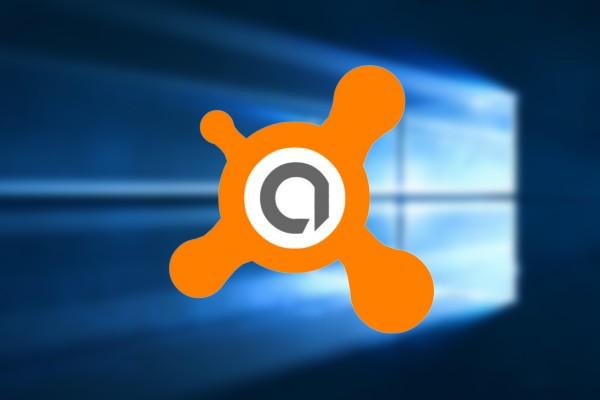 Avast xác nhận có lỗi trong bản cập nhật Windows 10 April Update, đang tung bản vá lỗi