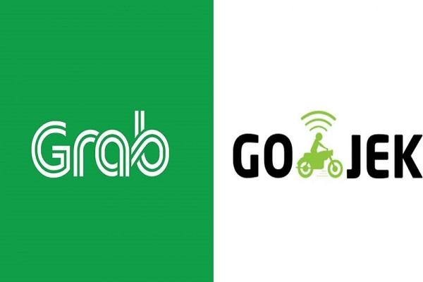 Dịch vụ gọi xe Go-Jek của Indonesia sẽ sớm bước chân vào thị trường Đông Nam Á