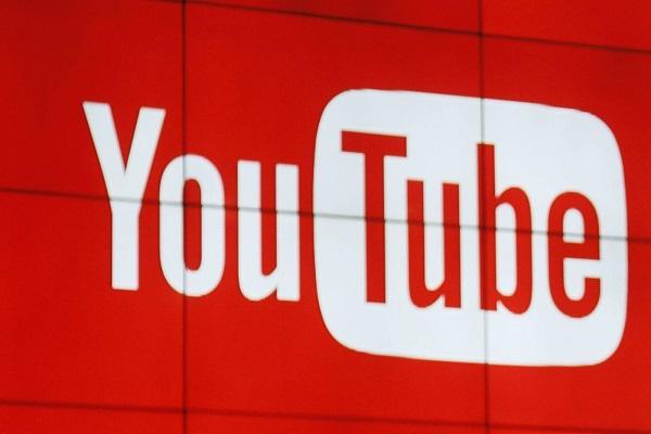 Hai thanh niên người Pháp hack hàng loạt video tỷ view trên YouTube đã bị bắt giữ