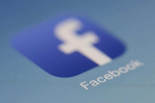 Facebook phát triển chip AI nhằm tăng cường giám sát và lọc video trực tuyến