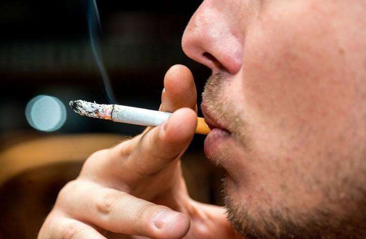 Nghiên cứu sử dụng Facebook làm... phương pháp chữa trị chứng nghiện thuốc lá