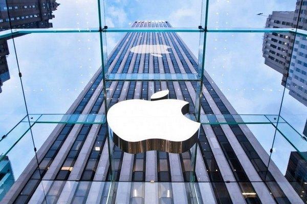 """Chính phủ Mỹ ngày càng """"được đà lấn tới"""", đòi Apple phải cung cấp dữ liệu nhiều hơn"""