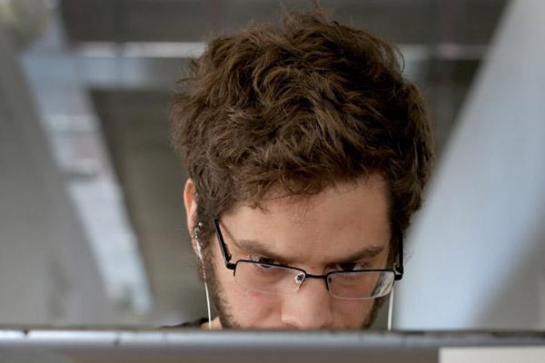 6 sai lầm đa số người dùng mắc phải khi đặt mật khẩu