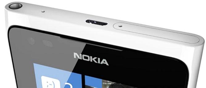 Đoán tính cách theo màu Nokia Lumia