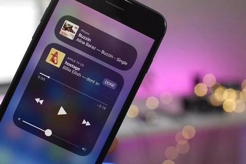 Các nhà sản xuất màn hình iPhone lao đao sau thông tin Apple bỏ LCD chỉ dùng OLED