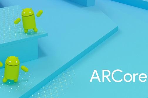 Google hợp tác với Xiaomi, đưa công nghệ ARCore của mình đến Trung Quốc