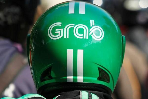 """Grab và tham vọng trở thành ứng dụng """"của mọi nhà"""" tại Đông Nam Á"""