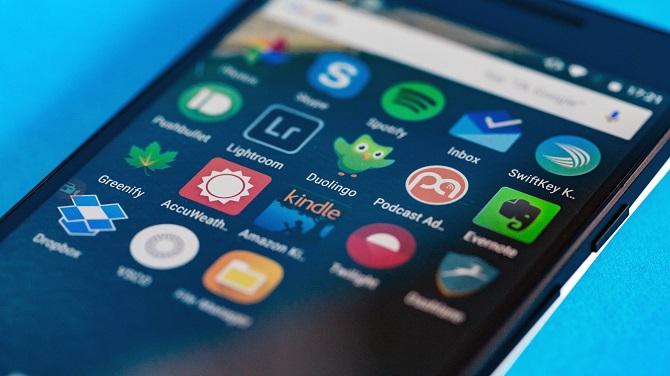 Cách xóa dữ liệu an toàn cho điện thoại Android