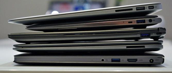 Computex 2012 sẽ có những gì?