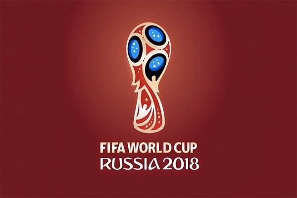 BBC sẽ đưa công nghệ thực tế ảo VR vào việc phát sóng trực tiếp FIFA World Cup 2018