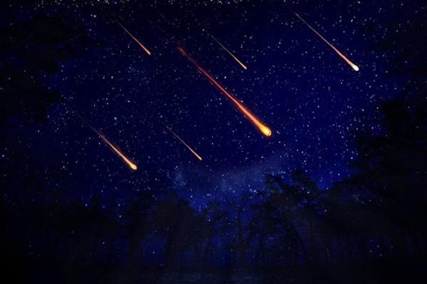 Tiểu hành tinh, thiên thạch, sao băng, sao chổi: Đâu là điểm khác biệt?