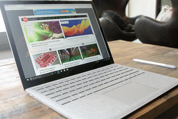 10 lý do bạn nên mua máy tính Windows thay vì Mac