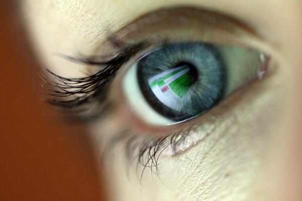 Các nhà khoa học in 3D giác mạc thành công, hàng triệu người có thể thấy lại ánh sáng