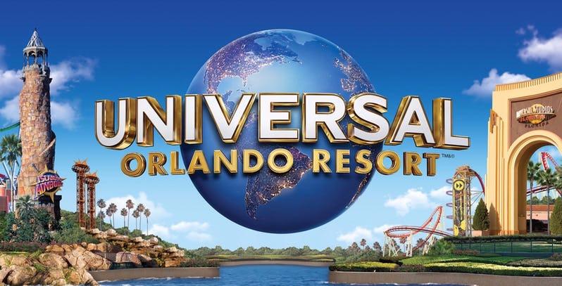 Universal Studio mở công viên Star Trek Land để cạnh tranh với Galaxy's Edge của Disney?