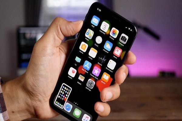 iPhone, iPad sẽ trở nên bền hơn, tốt hơn nhờ thiết kế kính mới?
