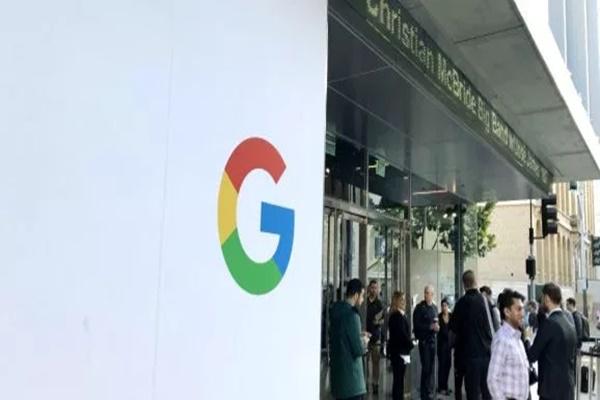 Google dự kiến thu về 250 triệu USD từ dự án drone AI với chính phủ Mỹ