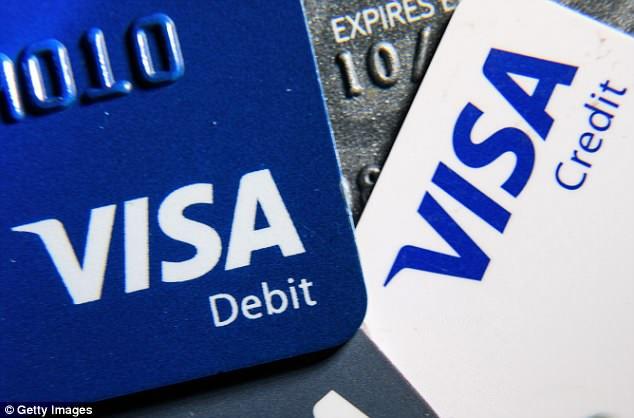 Visa xin lỗi sau sự cố sập hệ thống ở châu Âu, đổ lỗi tại phần cứng