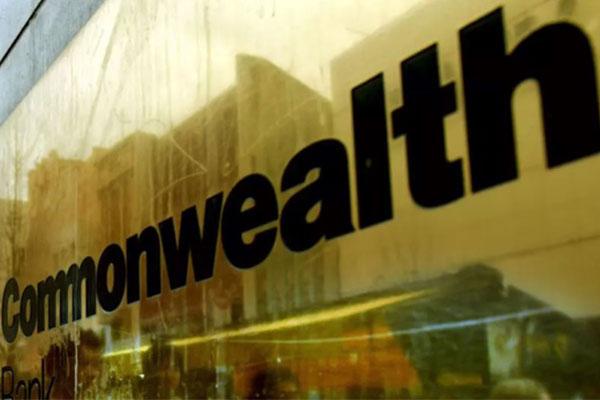 Dữ liệu 10.000 khách hàng tại ngân hàng Úc gặp nguy hiểm do... gửi nhầm địa chỉ